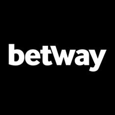 Betway Uganda Casino